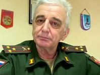 """""""Еще не всех дураков война поубивала"""": в военкомате Ленобласти назвали шуткой призыв сдавать в армию бывших"""