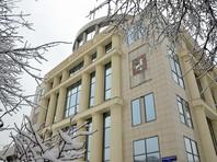 До конца дня в Мосгорсуде также состоится рассмотрение апелляции Соболь на присужденный ей штраф в размере 250 тысяч рублей за акцию протеста в поддержку Алексея Навального