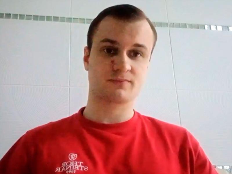 Владимир Ратников