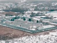 ИК-2 Владимирской области