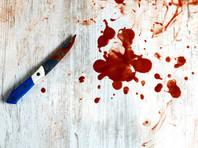 Жительнице Петербурга дали 23 месяца за убийство знакомого, пытавшегося ее изнасиловать