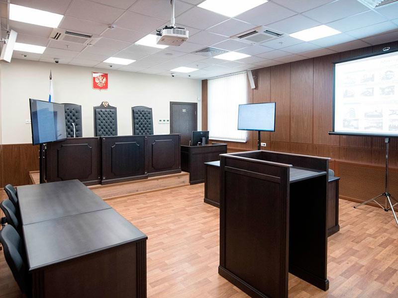 Тверской районный суд Москвы вынес приговор директору казначейства молдавского банка BC Moldindconbank S.A. Елене Платон