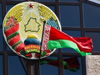 Крупнейшим государственным должником России на конец 2019 года являлась Белоруссия - она задолжала России 8,1 млрд долларов без учета соглашения конца 2020 года, по которому Москва предоставила Минску дополнительно 1 млрд долларов
