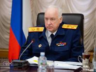 Глава СК поручил проверить выставку с человеческими телами в Москве