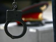 Иркутский следователь, скрывший улики из дела о пытках в МВД многодетной матери, получил 3 года условно