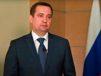 Заместитель руководителя Россельхознадзора Константин Савенков отметил, что результаты исследования лекарства доказали его безвредность. Антитела в итоге выработались у 100% привитых зверей