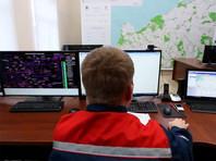 """Полиция задержала 11 человек, подозреваемых в хищении у """"Россетей"""" 10 млрд рублей"""