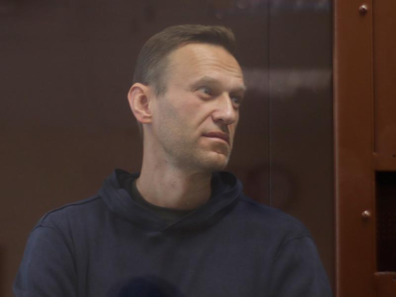 Команда Навального объявила о подготовке весеннего шествия с участием сотен тысяч человек
