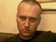 Навальный отказался участвовать в заседании суда из колонии по видеосвязи