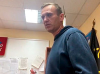 Адвокаты встретились с Навальным в колонии: он требует прекратить пытку бессонницей и допустить к нему врача