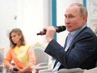 """В некоторых регионах России к вакцинации от COVID-19 даже не приступили, хотя официально всеобщая вакцинация началась еще 18 января. Наличие серьезных проблем в здравоохранении признал президент Владимир Путин на встрече с участниками акции """"Мы вместе"""""""