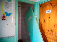Власти Сахалина пообещали компенсации семьям студентов, погибших в общежитии от удара током