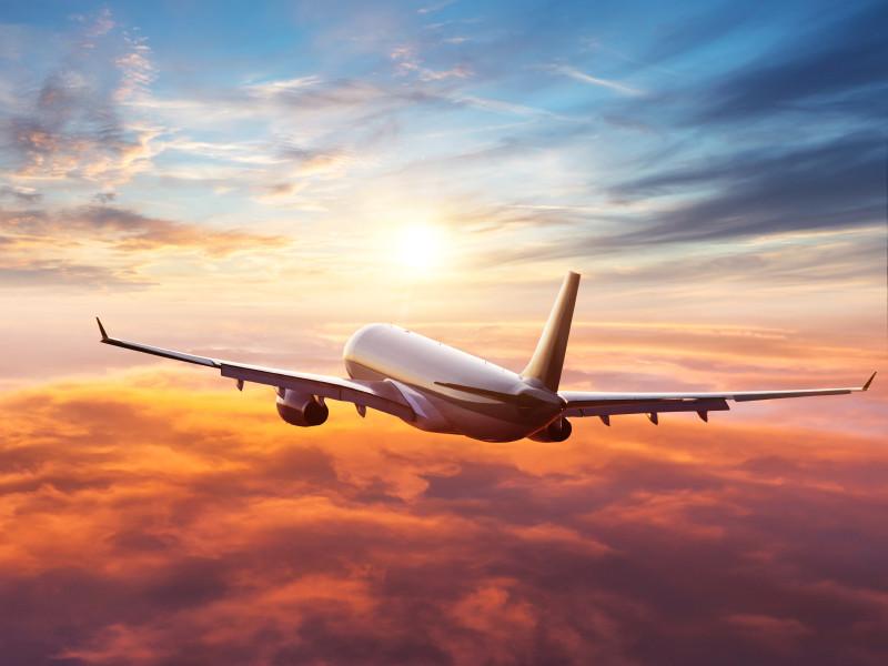 Россия возобновляет авиасообщение с 6 странами