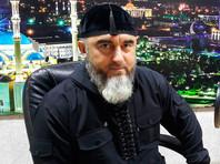 В Чечне при загадочных обстоятельствах погиб бывший мэр Аргуна, конфликтовавший с Рамзаном Кадыровым