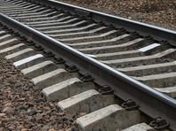Власти заморозили строительство первой железной дороги в Туве, которую 10 лет назад заложил Путин