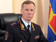 В России возбудили более 80 уголовных дел за случайное заражение коронавирусом