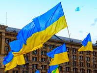 Эксперты: россияне стали хуже относиться к Украине из-за пропаганды на фоне обострения отношений