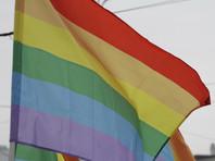 Российская ЛГБТ-сеть подала заявление в прокуратуру против пяти соратников Кадырова за преследования геев и бисексуалов