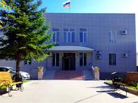 Скопинский районный суд Рязанской области