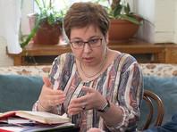 Врачи Центра паллиативной помощи написали во ФСИН письмо с рекомендациями по лечению Навального
