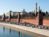 Путин подписал закон о приоритете зачисления в вузы детей силовиков