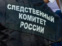 Во Владивостоке следователи возбудили уголовное дело по факту тройного убийства. По предварительным данным, в ходе семейной ссоры подозреваемая расправилась с малолетними детьми и своим мужем