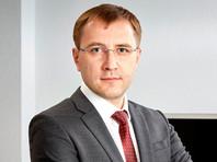 Леонид Кострома