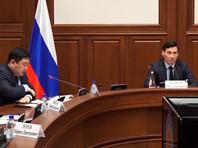 В Калмыкии сообщили о попытке захватить нефтяные месторождения