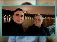 66-летнего Юрия Жданова задержали в Ростове-на-Дону 26 марта