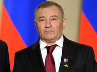 Представители Ротенберга раскрыли его туристические активы в Крыму