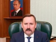 Лечащие врачи Навального обратились к главе ФСИН