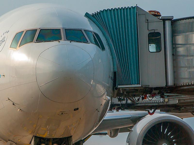Ростуризм предложил обменять путевки в Турцию и Танзанию на путешествия по России