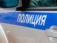 Полиция Нового Уренгоя передала Магомеда Гадаева, депортированного из Франции в Россию, чеченским силовикам для этапирования в Чечню