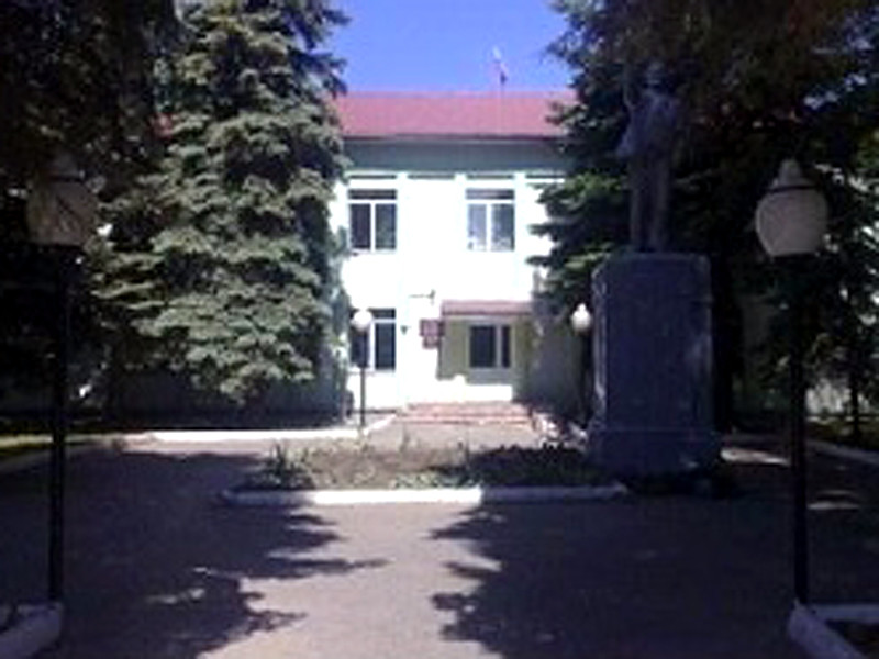 Шиловский районный суд Рязанской области вынес обвинительный приговор 41-летнему мужчине, который украл из дома священника пожертвования на восстановление храма