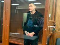 Следствие не стало просить об аресте блогера Эдварда Била, устроившего массовое ДТП в Москве