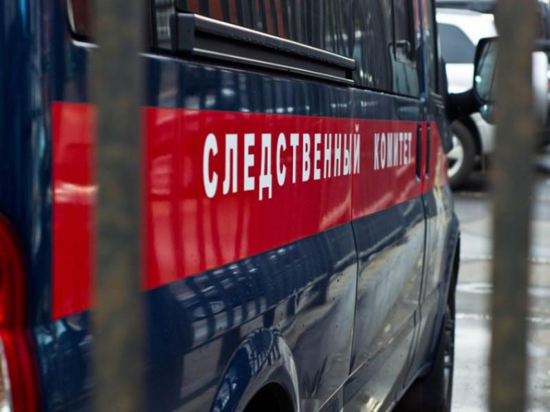 """Главного нефролога Петербурга задержали по подозрению в убийстве и расчленении """"пропавшей"""" 11 лет назад жены"""