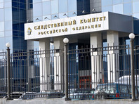 В Кремле без доказательств верят данным ДНР о гибели ребенка в результате удара украинского беспилотника