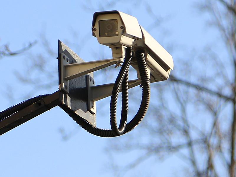 В Челябинске остановят трансляцию с уличных камер видеонаблюдения на время предполагаемых акций протеста