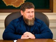 Кремль прокомментировал расследование про имущество жен Кадырова: нет повода для дополнительных проверок