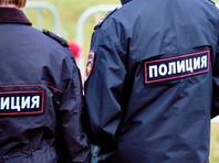 Помимо Паля полицейские задержали и другого актера - Данила Иванова. Еще одного предполагаемого участника конфликта сейчас продолжают разыскивать