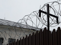 """Члены ростовской ОНК отказались посещать арестованного отца Ивана Жданова: """"он же не звезда какая-то"""""""