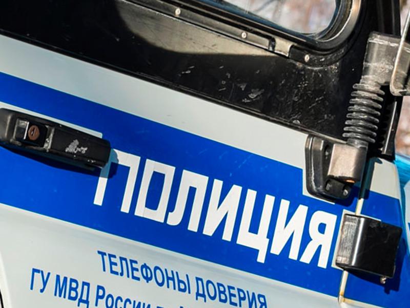 Полиция Пермского края проверяет два случая недавнего насилия над детьми