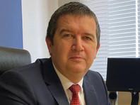 В данный момент посольство Чехии в Москве фактически не работает, заявил первый вице-премьер и глава МИД республики Ян Гамачек
