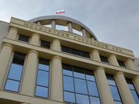 Доцента МАИ Алексея Воробьева приговорили к 20 годам колонии за госизмену