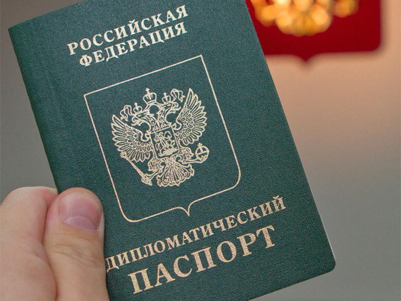 За последние две недели Москва и западные страны взаимно выслали около 150 дипломатов и сотрудников посольств