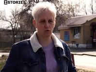 В ИК-3 во Владимирской области похоронили заключенного, не сообщив его родственникам о смерти