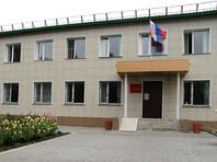 В Новосибирской области коммунальщики начислили новый долг по ЖКХ 6-летней девочке. Предыдущий отменили через суд