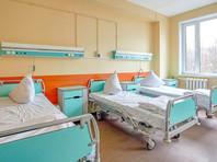 Количество пациентов, которые проходят лечение, сократилось до 266 808. Число вылечившихся возросло за сутки на 8 420. Всего выздоровели уже 4 411 098 человек