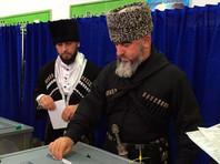 """Оппозиционный чеченский телеграм-канал 1ADAT, сообщая о смерти Темирбаева, пишет, что """"речь идет об убийстве, и власти скорее всего заявят о смерти в результате ДТП"""""""