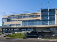 Верховный суд Карелии признал законным лишение гражданства за экстремизм